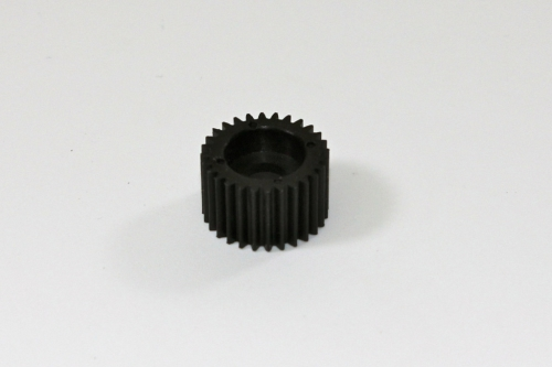 SPUR GEAR 28T 2WD