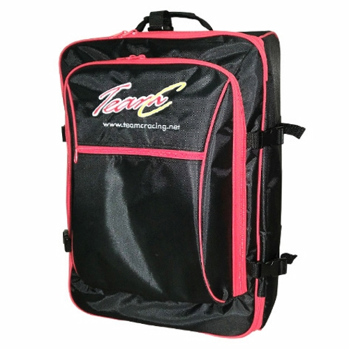 TEAM C BUGGY CARRY BAG