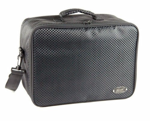 TEAM C RADIO BAG FOR FUTABA 4PK