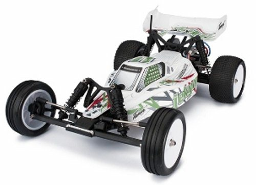1:10 EP BUGGY JEKYLL TR02 KIT