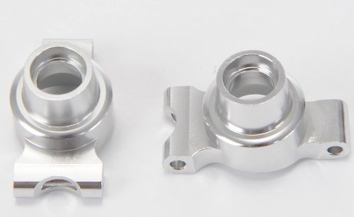 TT-01 ALLOY REAR KNUCKLE ARM SET (2)