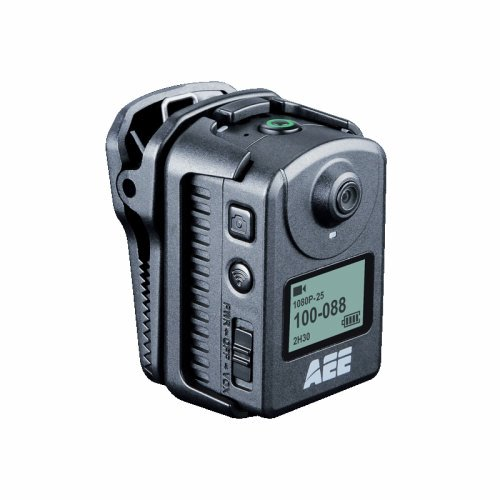 ACTION CAMERA AEE MD10